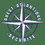 contact sécurité ouest atlantique