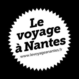 sécurité voyage a Nantes