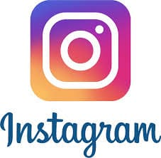 Instagram Maison DV