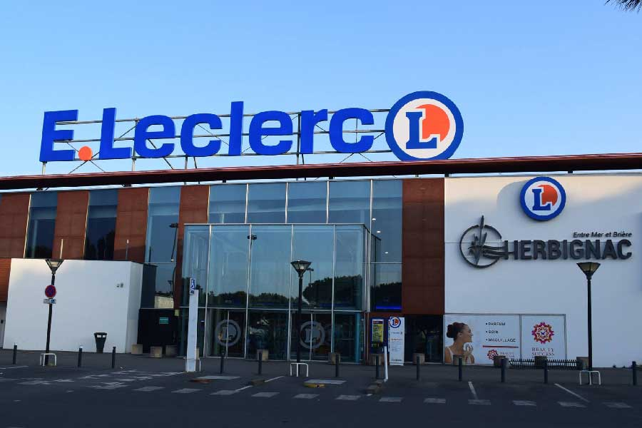 leclerc-herbignac-securite